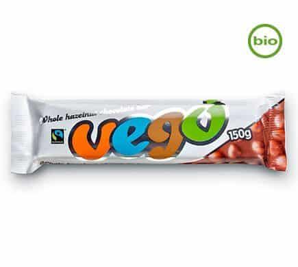 vego-bar-organic-fairtrade